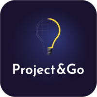 Project&Go Conseil formation - tourisme & e-communication